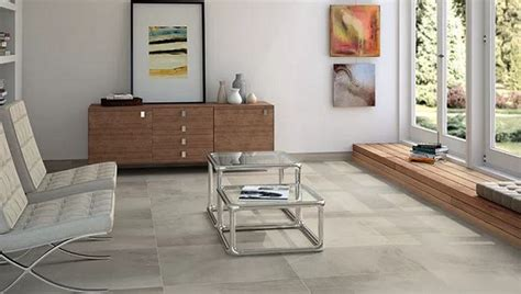 livingroom tiles using tiles in your living room tile mountain