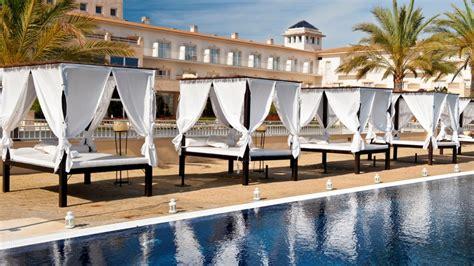 Garden Hotel Spa by Garden Playanatural Hotel Spa Web Oficial Hotel