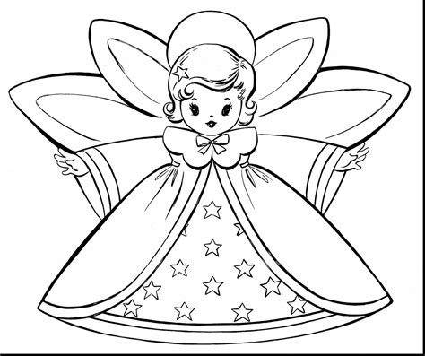 Bow Coloring Page by Click The Bow And Arrows Coloring Pages Coloring Bows