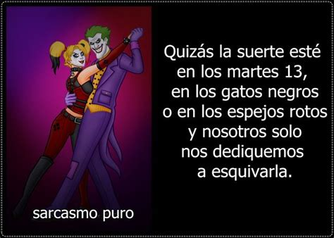 frases joker a harley queen apexwallpapers com 433 best images about se 241 or sarcasmo on pinterest ja ja