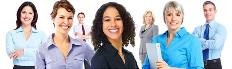Willamette Family Detox by Willamette Family Inc Professional Staff