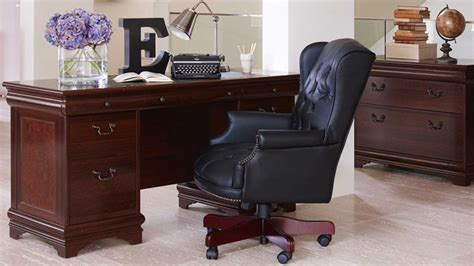 Buying Guide Home Office Furniture Harvey Norman Australia Home Office Desks Harvey Norman