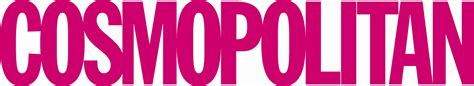 cosmopolitan magazine logo file cosmopolitan logo jpg wikimedia commons