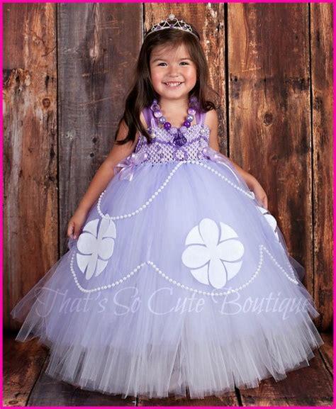 Sofia Tutu Dress sofia the inspired tutu dress princess and character tutu dresses tutu