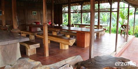 Kursi Cafe Bandung menikmati eksotisnya bandung dari caf 233 d pakar infobdg