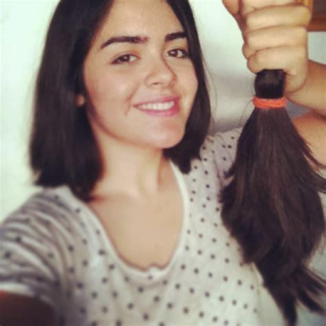 rapunzel rapunzel cut off your long hair 171 costa rica