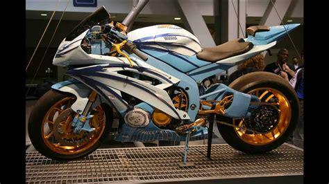 autos increibles autos y motos taringa autos tuning y motos deportivas autos y motos taringa