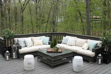 backyard patio furniture marceladick