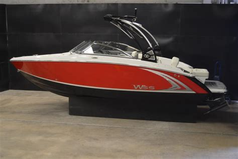 cobalt boats for sale in alabama cobalt r3 wss boats for sale in alabama
