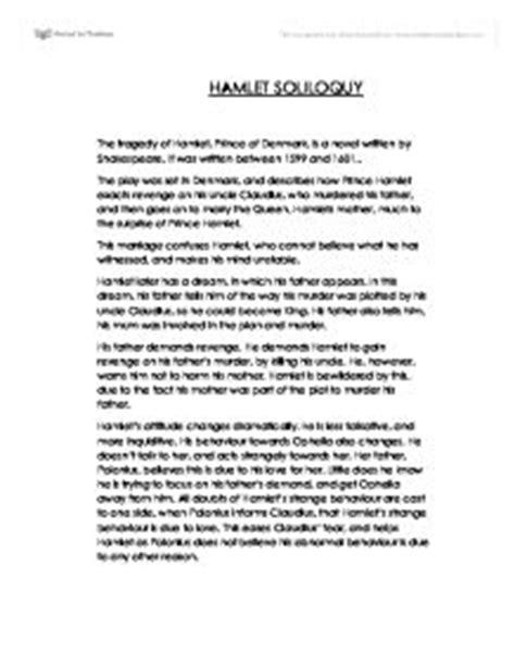 Polonius Essay by Hamlet Kills Polonius Essay Essayuniversity Web Fc2