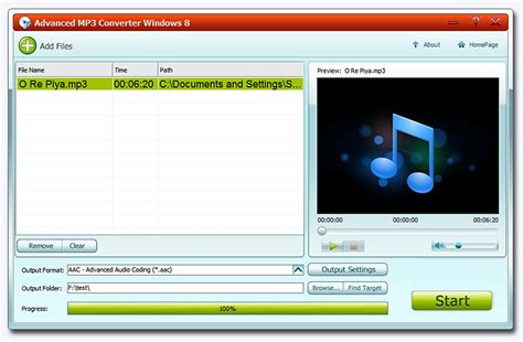 download mp3 converter for samsung galaxy y techiedownloads advanced mp3 converter