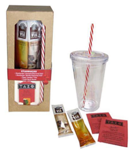 christmas food gift set walmart beverage and mug gift sets as low as 5