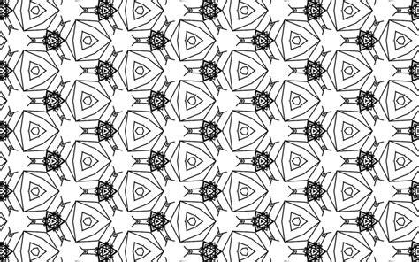 pattern flower of life flower of life pattern by mariquack on deviantart