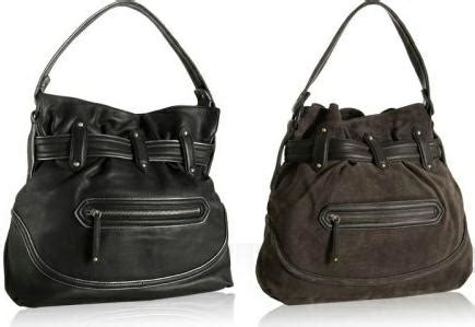 Cole Haan Kaylie Bag by Cole Haan Fashion Wiki