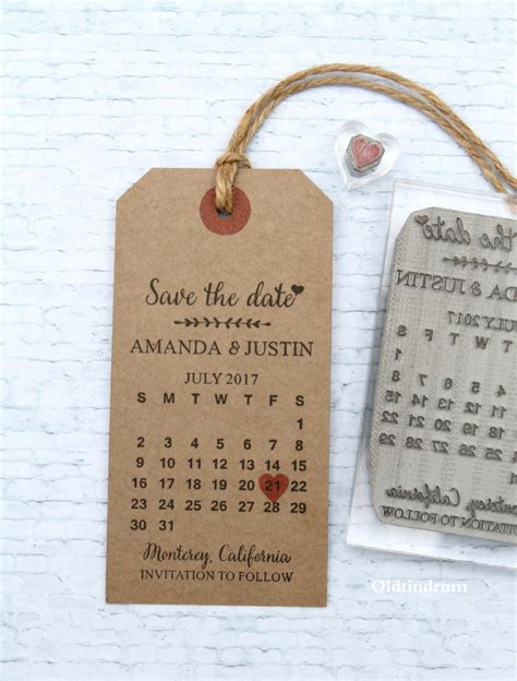save the date cards templates uk save the date calendar uk rubber st wedding invitation