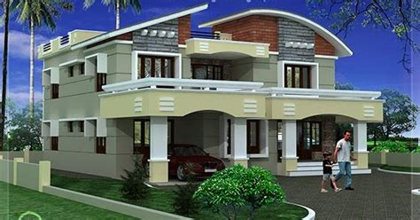 Home Design Story Storm8 Id 2013 Storey Luxury Home Design Kerala House Design