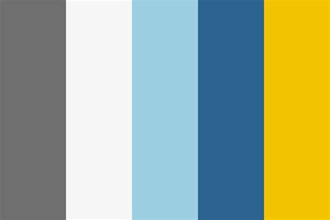 4 color palette business website 4 color palette