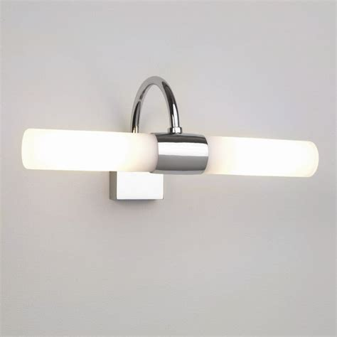 installing bathroom light fixture over mirror 11 best how to light up your bathroom images on pinterest bathroom bathrooms and