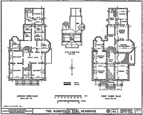 tennessee house plans house plans memphis tn robertson topp house built in 1841 memphis tennessee