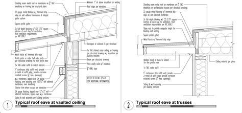 2nd floor framing plan 2nd floor framing plan best free home design idea