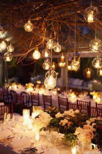 Tea Light Chandeliers 10 Amazing Outdoor Pendant Lighting Ideas That Will