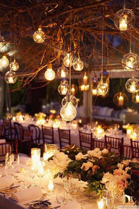 10 Amazing Outdoor Pendant Lighting Ideas That Will