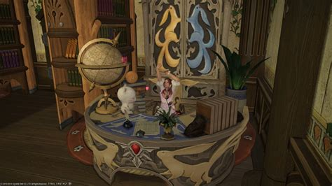 Yumie Alichia Blog Entry Quot My Private Room Setup Ideas For