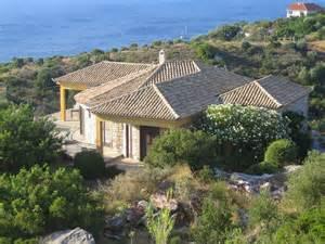 griechenland haus kaufen peloponnes immobilien haus kaufen griechenland immobilien