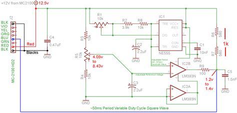 proform treadmill schematic diagram proform get free