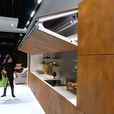 Dm Design Kitchens top picks from imm cologne 2013 design milk