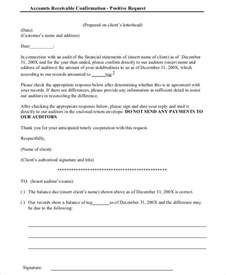 Confirmation Letter Wording Sle Confirmation Email Appointment Confirmation 25 Email Exles In Pdf Sle