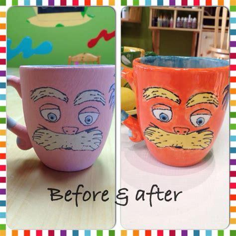 color me mine ogden 1000 images about mugs on wine