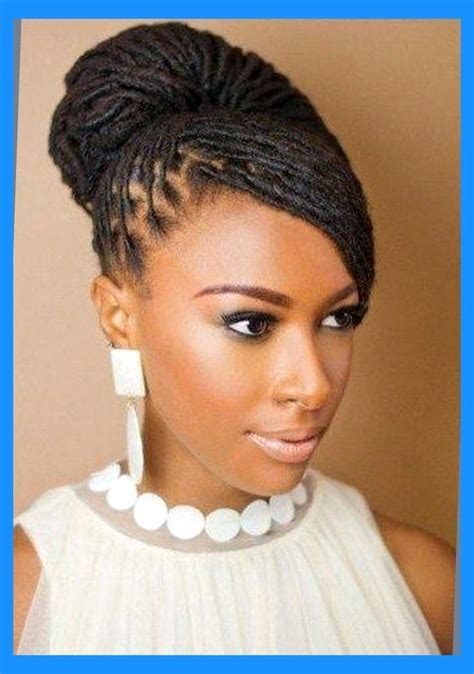 african american updo braided styles for my hair that is short on one side and long on the other african american braided hairstyles for weddings micro