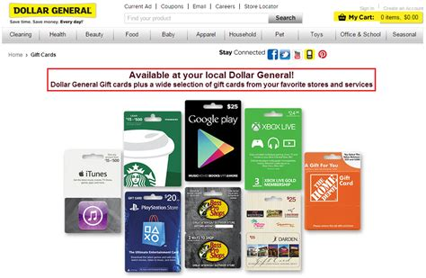 Dollar General Gift Cards - new amex offers dollar general 5 off 25 osh hof s hut gump s and pierre new york