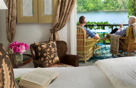 new hope bed and breakfast bed and breakfast new hope pa voted best getaway