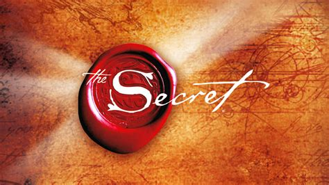 the secret movie and book review by terry majamaki