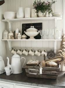Metal Kitchen Canister Sets 8 beautiful rustic country farmhouse decor ideas