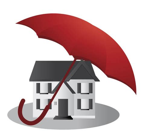 tenant house insurance duttons blog tenant insurance