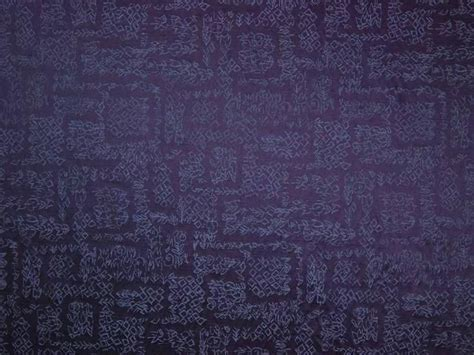 purple drapery fabric purple modern block print drapery upholstery fabric