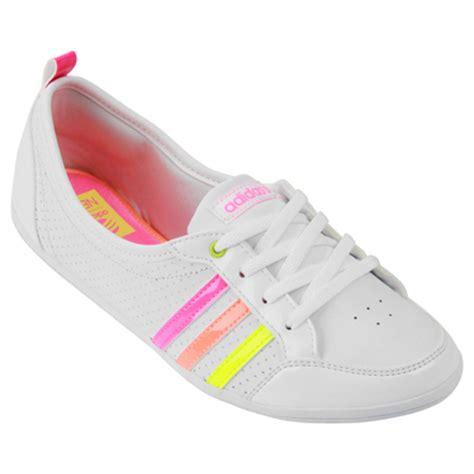Imagenes De Zapatos Adidas Para Mujer 2015 | zapatillas ballerinas mujer adidas neo piona 2015 moda