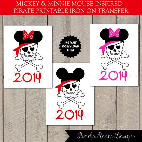 printable iron on transfer paper 21 best images about printable iron on transfers on