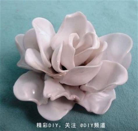 fiori di das lavoretti per bambini fiori 70 e pi 249 progetti