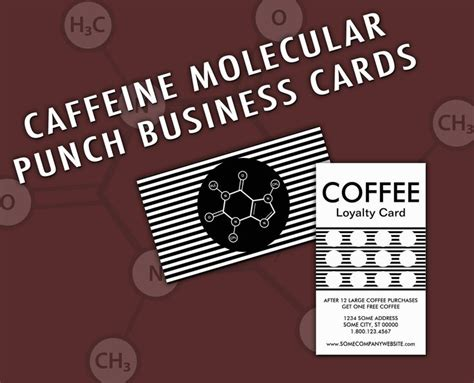 Punch Card Template Psd by 17 Best Images About Market Me On Loyalty
