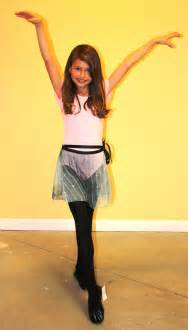 pre teen leotard thank you for visiting the mama goose blog