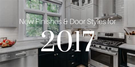 decorative hardware for kitchen cabinets decorative hardware kitchen cabinets decorative hardware