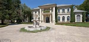 adrienne maloof offloads beverly mansion in