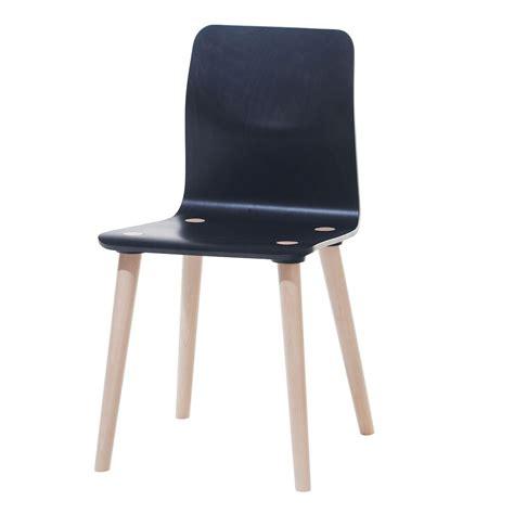 ton sedie malm 246 sedia ton in legno con seduta in legno sediarreda