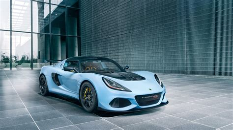 lotus car wallpaper hd 2018 lotus exige sport 4k wallpaper hd car wallpapers
