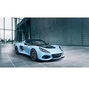 2018 Lotus Exige Sport 4K Wallpaper  HD Car Wallpapers