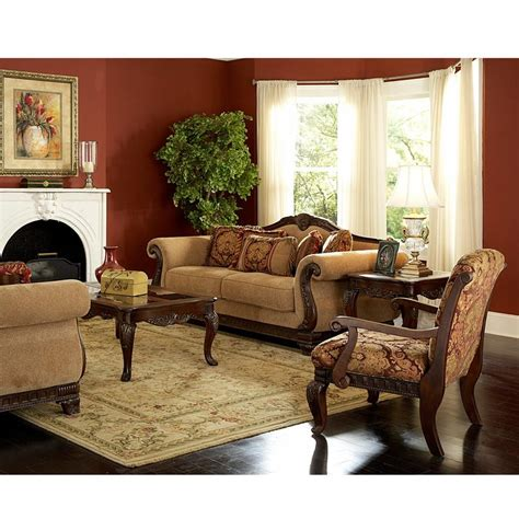 El Dorado Furniture Living Room Sets Fresh Interior The Most El Dorado Furniture Living Room Sets Ideas With Pomoysam